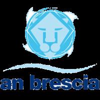 AN Brescia