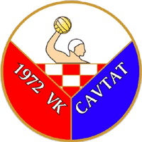 Cavtat ml. kadeti