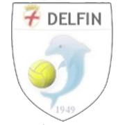 Delfin nade