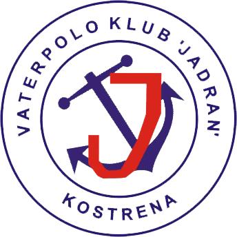 Jadran Kostrena