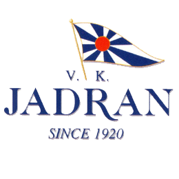 Jadran ST ml.juniori