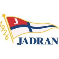 PVK Jadran HN