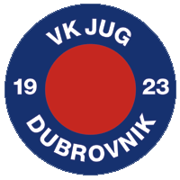 VK Jug CO Juniori