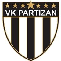 Partizan RF