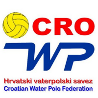 Prvenstvo Hrvatske 2017/18