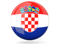 Otvoreno prvenstvo Hrvatske mlađe nade