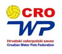 Prvenstvo Hrvatske 2018/19