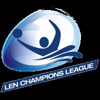 Liga prvaka 2019/20