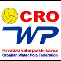 Prvenstvo Hrvatske 2021/22