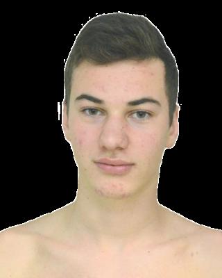 Matija Balić