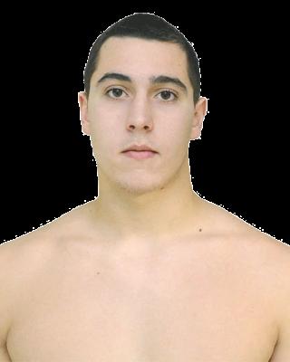 Ivan Bonić