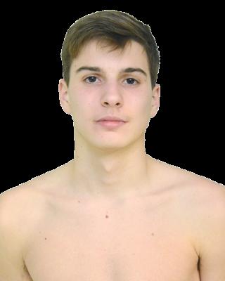 Josip Duplica
