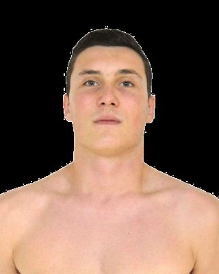 Giuliano Knego