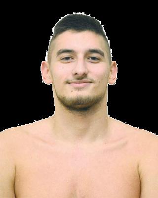 Miho Lončarić