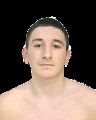 Ivan Majčica