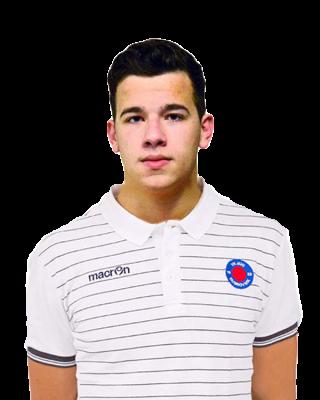 Boris Ivaniš