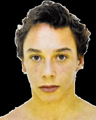 Bruno Pregelj