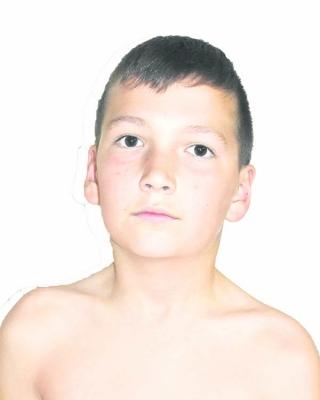 Matej Jurišić