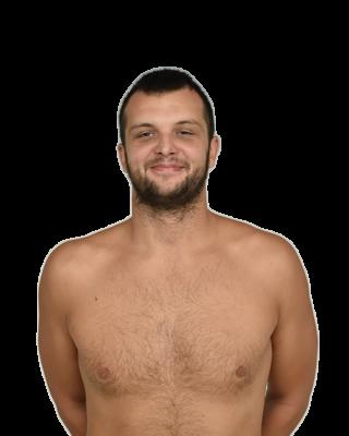 Luka Lončar