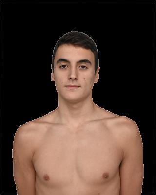 Zvonimir Perić