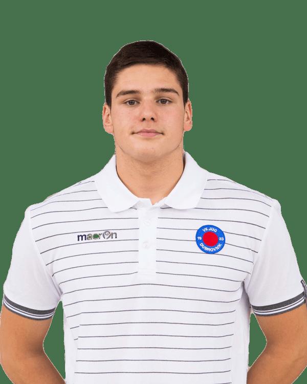Filip Kržić